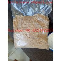 Cheap rc supplier high purity 4fadb rc supplier best effects 4fadb best effects vendor white powder wholesale