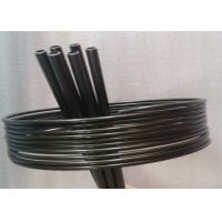 Cheap Fine Line Brake Lines Hot Dipped Galvanized Steel Pipe & Tube wholesale