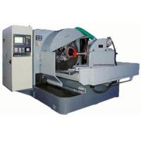 China CNC Spiral Bevel Gear Grinder YK2080G CNC on sale