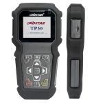Cheap OBDSTAR TP50 Diagnostic Tool OBDSTAR TP50 Intelligent Detection TPMS Activation Reset Tool wholesale