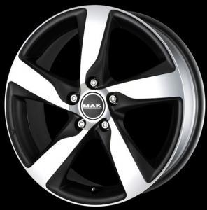 Cheap alloy wheel wholesale