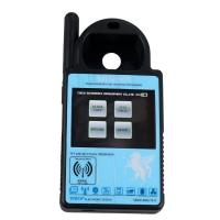 Cheap Mini ND900 Transponder Key Programmer ND900 Mini Auto Key Programmer wholesale