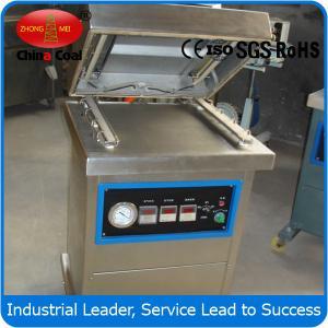 Cheap DZ-350 Table top food vacuum sealer for food meat vegetable wholesale