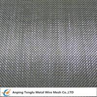 Cheap Nickel Wire Mesh|Made by Ni4 Ni6 Weave or Expanded or Perforated for Filtration wholesale
