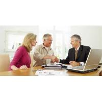 Buy cheap Customized Usa Mortgage Unique operational support Providing Best Services from wholesalers