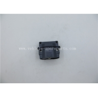 China Toyota 4 Runner Corolla  90919-02164 Auto Ignition Coil on sale