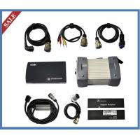 Buy cheap Car Mercedes Star Diagnostic Tool from wholesalers