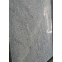 Cheap Indoor Granite Marble Stone , Granite Marble Kitchen Countertops wholesale