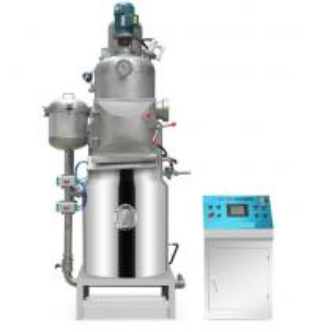 Cheap Stainless Steel Food Frying Machine Vacuum Frying Machine 10 - 15kg / Batch Capacity wholesale