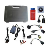 Cheap ALK Bluetooth ADS5600 Motorcycle Scanner 7 in 1 ADS5600 Android wholesale