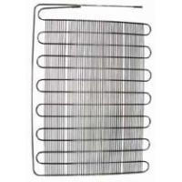 Cheap TP304 stainless steel ASTM A269 6.0 - 25.4mm condenser coils & pipes & Tubes for beverage cooling wholesale