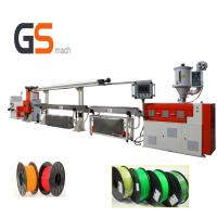 Cheap High Volume Abs 3D Printer Filament Extruder Machine 1.75 3.00 Mm For 3d Printing wholesale