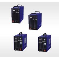 China Air plasma cutters of LGK series on sale