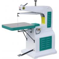Cheap MJ electric wood scroll saw cutting with pinned scroll saw blades wholesale