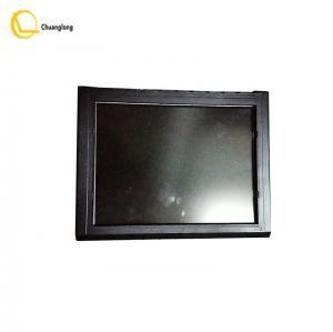 Cheap 009-0020748 ATM NCR 12.1 inch LCD NCR DISPLAY XGA STD 0090020748 wholesale