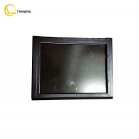 Buy cheap 009-0020748 ATM NCR 12.1 inch LCD NCR DISPLAY XGA STD 0090020748 from wholesalers