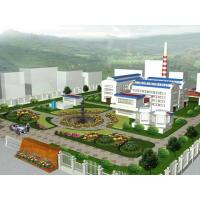 Cheap Coal Fired Power Plant wholesale