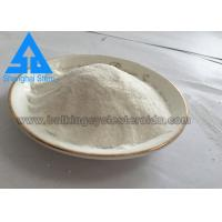 Cheap Safe Bodybuilding Anabolic Muscle Building Steroids 7-Keto DHEA Powder wholesale