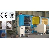 Buy cheap Towel Machine from wholesalers