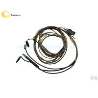 Buy cheap 49207982000B Diebold ATM Parts Opteva Sensor Cable Hamess 860mm 49-207982-000B from wholesalers