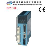 Cheap DSP Control Closed Loop Stepper Motor Integrated Driver RS232 1.5 kg CE Approval wholesale