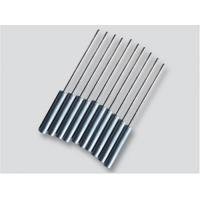 Cheap High Performance Anode Rod Magnesium For Water Heater Corrosion Protection wholesale