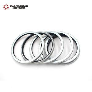 Cheap HBT80C 60044257 Concrete Pump Spare Parts Dust Seal Ring wholesale