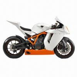 Cheap Race Spec MV Agusta Kymco Moto Guzzi Norton Piaggio Royal Enfield Triumph Motorbike wholesale