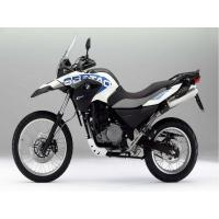 Cheap Bmw Water Cooled Motocross Motorcycle 250cc With Four Stroke Engine wholesale