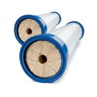 Buy cheap capillary uf membrane from wholesalers