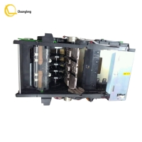 Cheap 1750109659 Wincor 2050XE CMD-V4 Stacker Modul With Single Reject 01750109659 wholesale