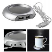 Cheap USB Cup Warmer wholesale