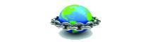 China ZHENJIANG FRESH MARINE SUPPLY CO.,LTD logo