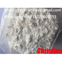 Cheap Bodybuilding Anabolic Pharmaceutical Testosterone Enanthate Hormone Test Enanthate wholesale