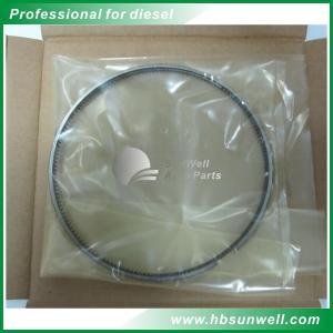 Cheap Original/Aftermarket  High quality Dongfeng Cummins  QSM11 diesel engine parts Piston Ring 3102367X wholesale
