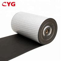 China Roof Construction Heat Insulation Foam Xpe / Xlpe Cross Linked Moistureproof on sale