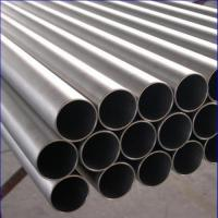Cheap ASTM A210-A-1 Seamless Carbon Steel Tube Pipe for Liquid Transportation wholesale
