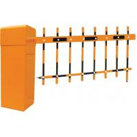 Robust Fence barrier 2m thickness