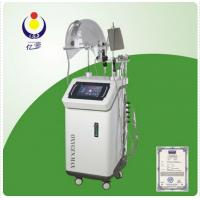 Cheap IHG882A hyperbaric water oxygen jet peel machine for spa wholesale