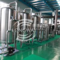 Cheap Purification water treatment plant Reverse osmosis buy direct from china manufacturer wholesale