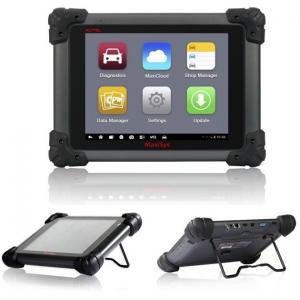Cheap Original Autel MaxiSYS Pro MS908P Support J-2534 Online Programming Autel Diagnostic Tool wholesale