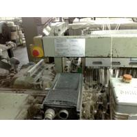 Quality secondhand Somet Thema-11/used loom/secondhand machinery for sale