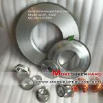 Cheap resin hybrid superfinishing for glass, sapphire, ceramic   sarah@moresuperhard.com wholesale