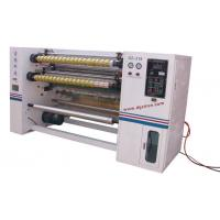 High-speed Slitting Machine