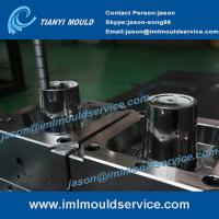 Cheap professional of china plastic thin wall injection mould designs, thin wall mould produced wholesale