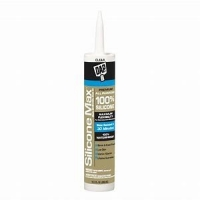 Cheap 400G Glazing Acetic Clear Glass Interior Silicone Sealant wholesale