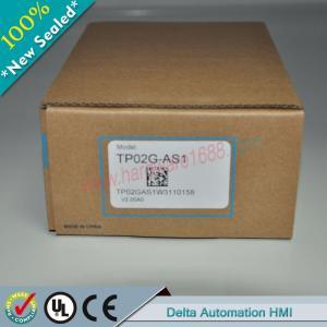 Cheap Delta HMI TP Series TP70P-32TP1R / TP70P32TP1R wholesale