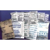 Cheap Food Use Desiccant wholesale
