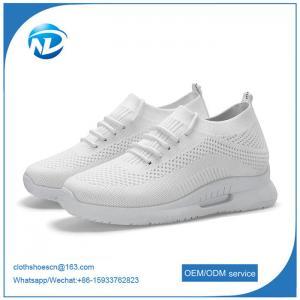 Cheap New sport women brand shoe casual shoes ladies  vietnam shoe factories wholesale