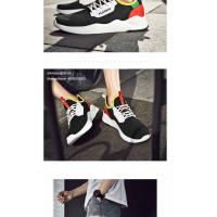 Cheap new design shoes high quality casual shoes men shoes casual sneaker wholesale